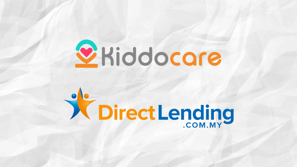 Kiddocare Collaborates with Direct Lending for CSR Program